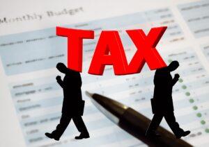税理士試験の科目合格